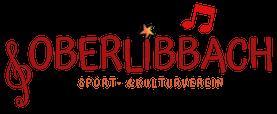 SKV-Oberlibbach