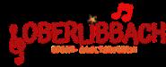 SKV-Oberlibbach Logo